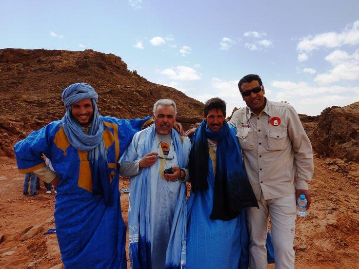 #xaluca #grupxaluca #xalucaspirit #xalucaexperience #marruecos #morocco #maroc #marroc #marokko #desert #desierto #adventure #fun #4x4 #4wd #triptomorocco #viajemarruecos #traveltomorocco #viatgeamarroc #voyageaumaroc #africa #africalover #adventure #fun #discover #excursion #southofmorocco #sudmarruecos #southmorocco #lesuddumaroc #xalucateam #team #people #greatpeople #achabou #abdelmalec #tayeb #sunrise #www.xaluca.com