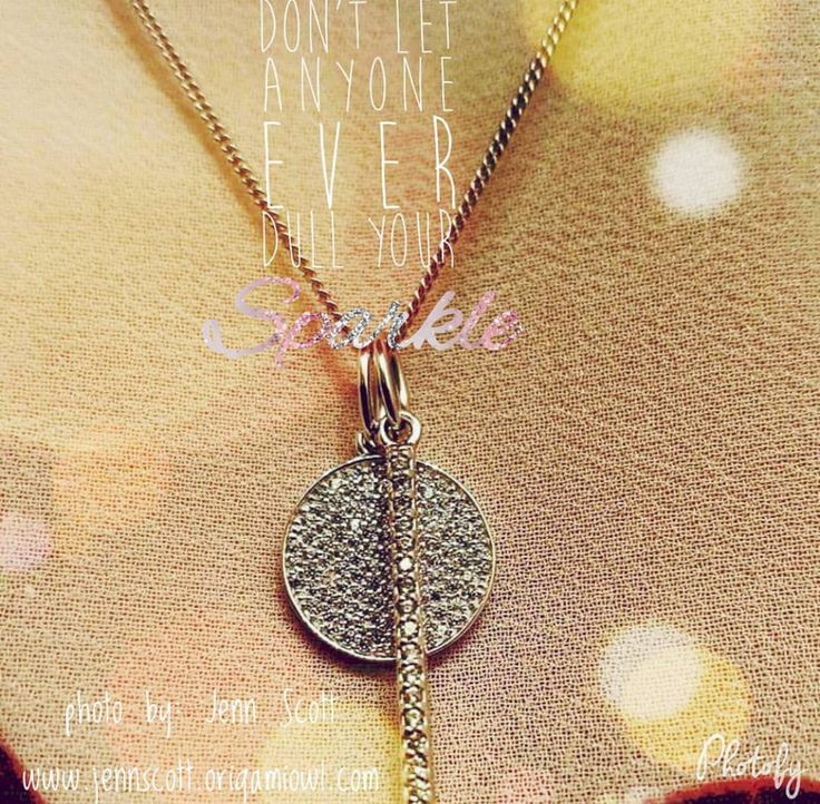 Origami Owl Core Love ----