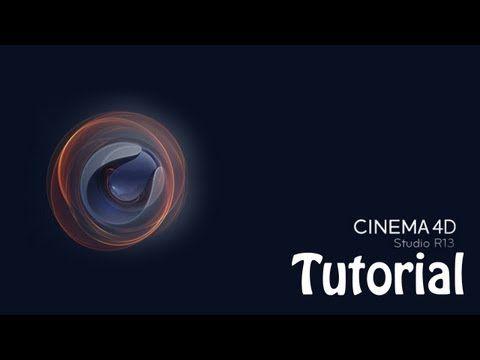 sky material plugin cinema 4d pc