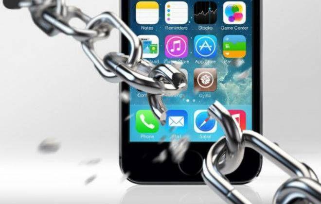 Olhar Digital: Hackers ganham US$ 1 milhão por desbloquear iPhone remotamente