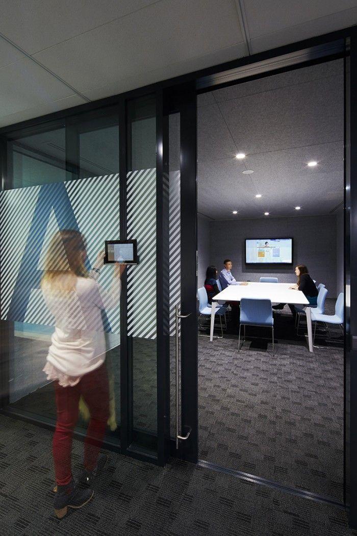 Pin De Myorganizationh Em Office Inspiration Arquitetura