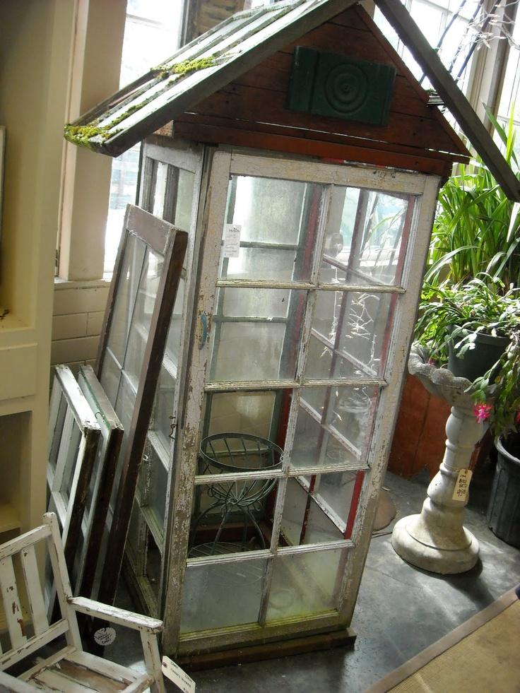 1000 images about indoor terrarium on pinterest indoor for Build indoor greenhouse