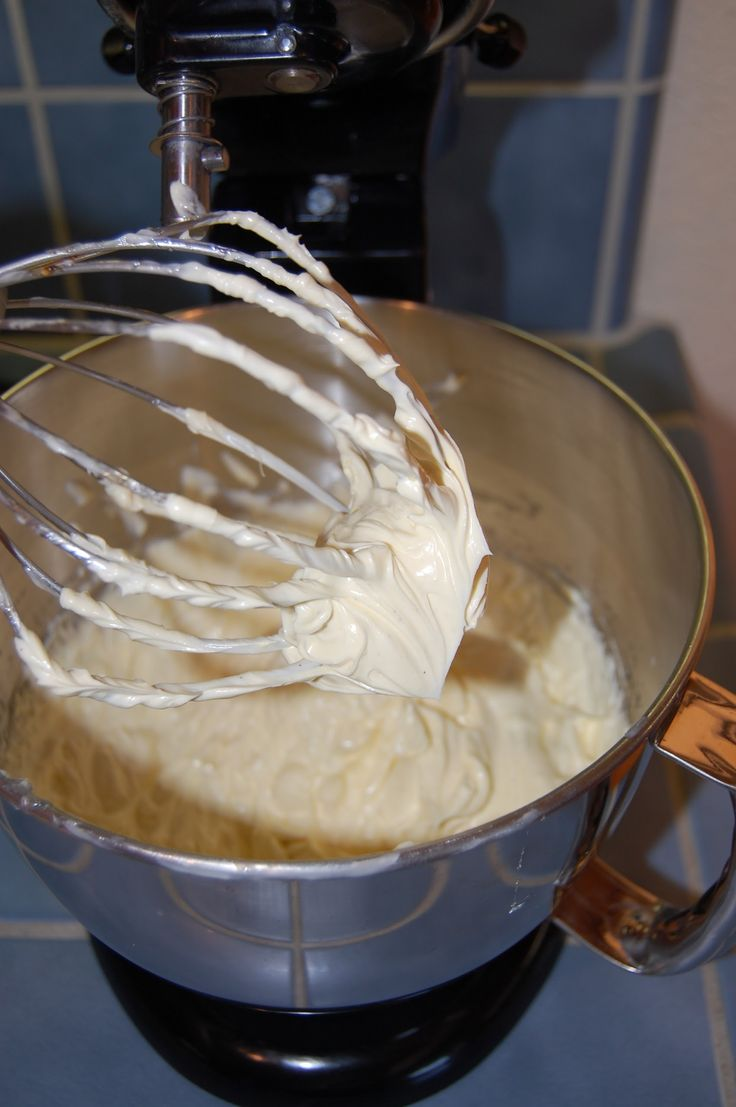 This French buttercream recipe is rich, creamy and decadent. And it's surprisingly simple to make. Learn how in this step-by-step tutorial.