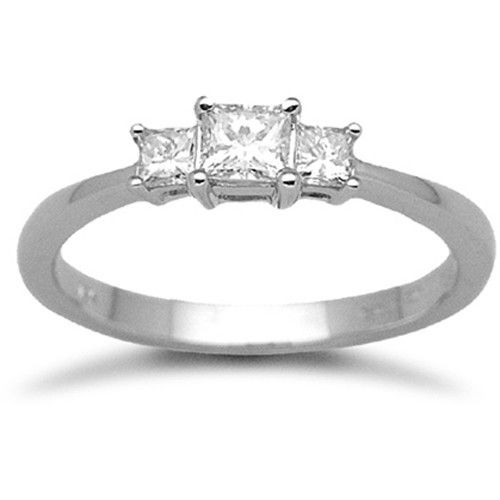 8 best buy diamond ring Online images on Pinterest Buy diamonds