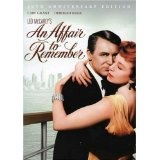 An Affair To Remember (50th Anniversary Edition) (DVD)By Cary Grant