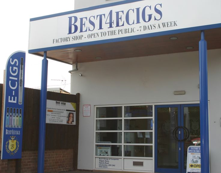 Our best4ecigs shop is situated on Sapcote Road in Burbage, Hinckley, Leicestershire, LE10 2AU. We have plenty of outside parking and are open 7 days a week for your convenience.  We are happy for you to pop in and browse, ask questions and even try products to see how they suit you. There is no obligation to buy!  We look forward to seeing you soon!  #burbage # hinckley #leicestershire #leicester #ecigs #ecigarettes #ecigshop #best4ecigs #shop #eliquid #cartridges #cartomizers