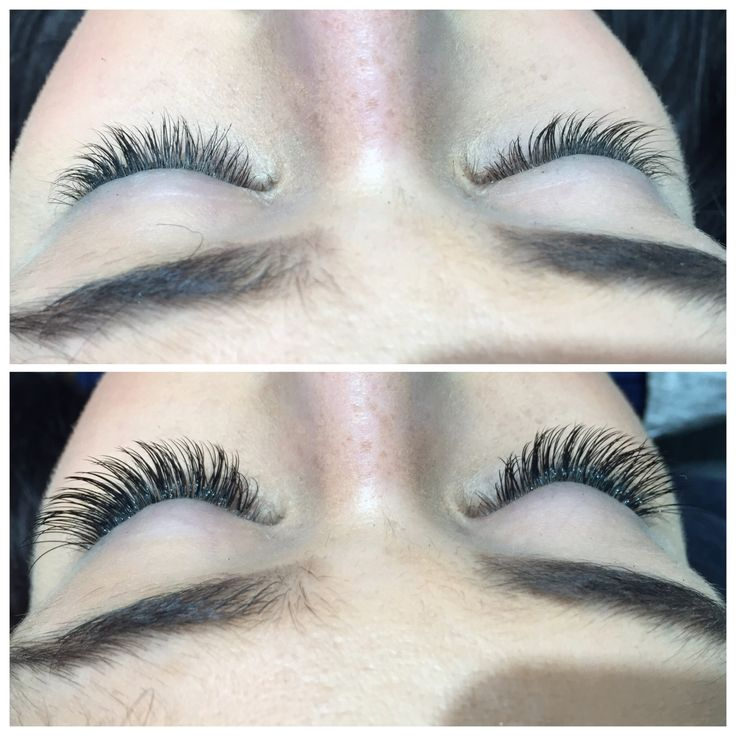 Buy Silk Eyelash Extensions Remy Indian Hair
