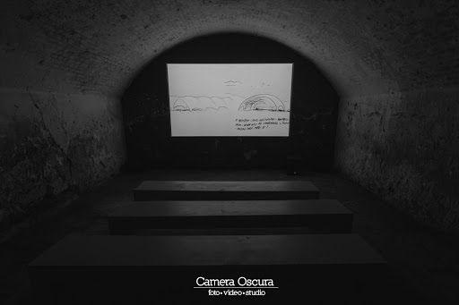2016  #biennale #biennalevenezia #biennale2016 #biennalearchitettura
