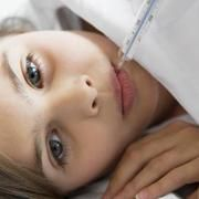Periodic Fevers in Toddlers | LIVESTRONG.COM