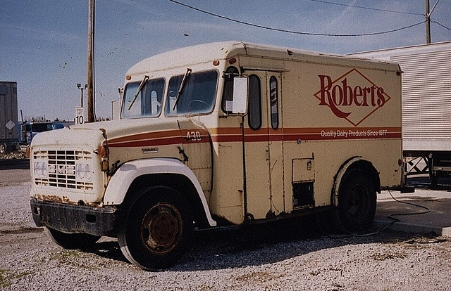 17 Best Images About Roberts Dairy On Pinterest Egg Nog