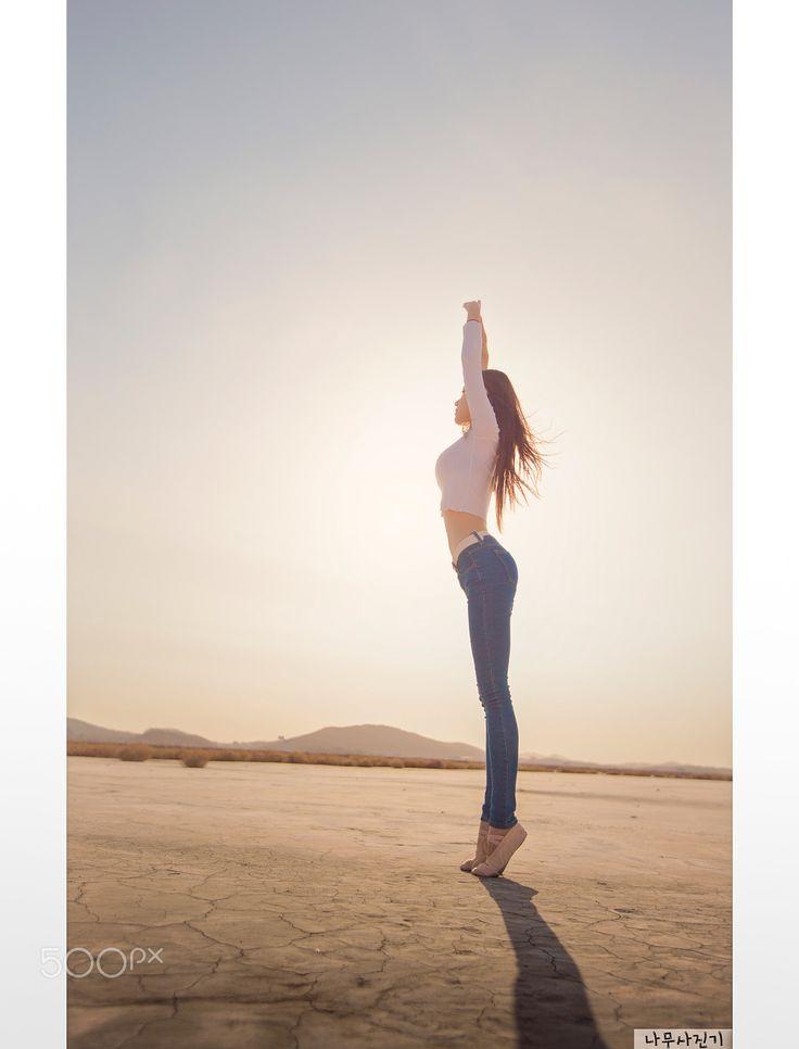 Emotion Ballerina Project # stretching 2 - Emotion Ballerina Project # stretching 2