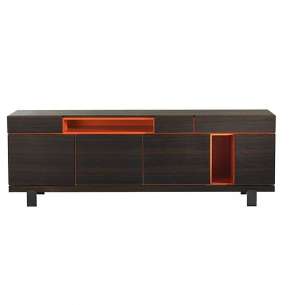 17 Best images about Furniture on Pinterest  Armchairs, Furniture and Furnit -> Buffet Roche Bobois