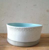 Bianca bowl