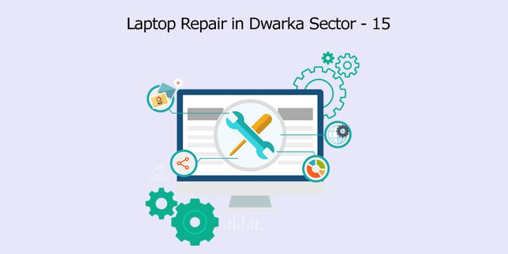 #LaptopRepairDwarkaSector15 #LaptopRepairinDwarka #LaptopRepairinDelhi #DellLaptopRepair #LenovoLaptopRepair #HPlaptopRepair #AcerLaptopRepair Call now:+91-8447302714 / 7011271533 http://laptoprepairhub.com/laptop-repair-dwarka-sector-15/