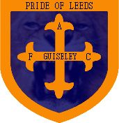 GUISELEY  FC        GUISELEY