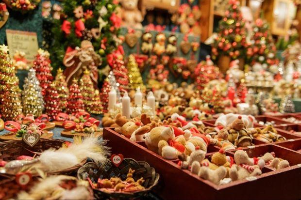 Cumparaturi si suveniruri din Praga 09 – 12 Decembrie 2016/16 – 19 Decembrie 2016 http://bit.ly/2e9nfVr #piatadecraciun