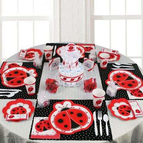 quiero que mi proximo cumpleaños sea asi :)
