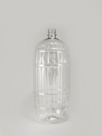 МЕРКУРИЙ - пэт бутылка цена, купить пэт бутылку, бутылки пэт