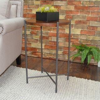 Great Burton Accent Table Online m belVerkaufsstellenFurniture OutletOutlet Store