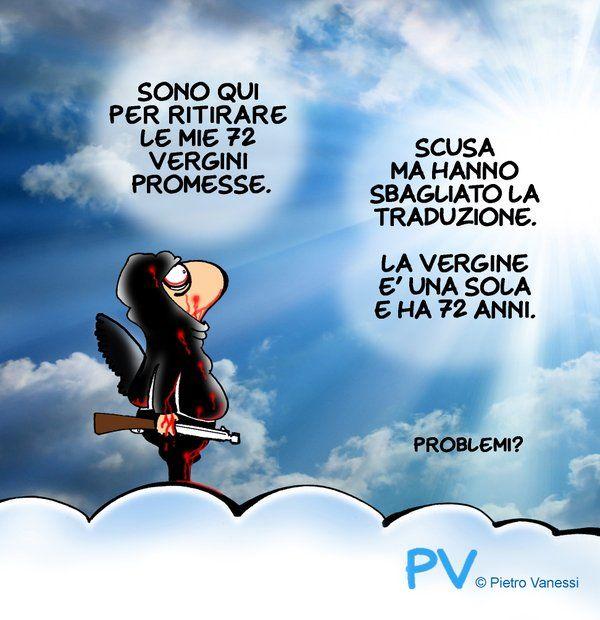 (1) Pietro Vanessi (@PV64) | Twitter
