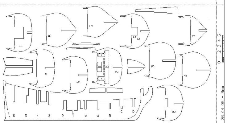 Image result for modelismo en papel planos gratis