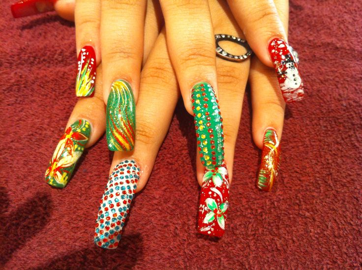 42 best nail zipper images on pinterest beauty colors and cosmo nail bar in jax fl prinsesfo Choice Image