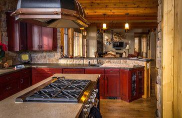 Brasada Ranch Style Homes