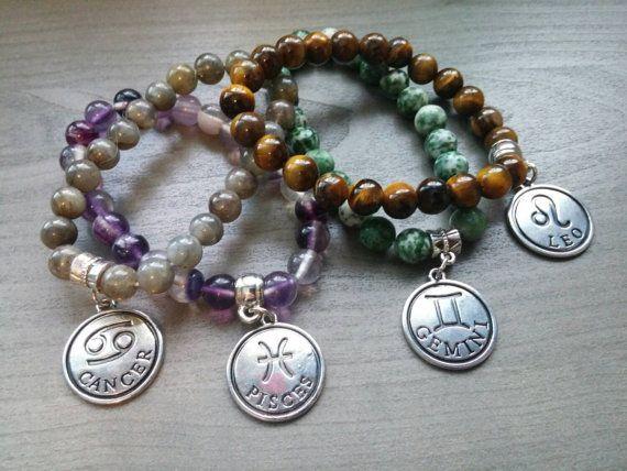 Hey, j'ai trouvé ce super article sur Etsy, chez https://www.etsy.com/ca-fr/listing/265259279/qui-setend-de-bracelet-zodiaque-pierres