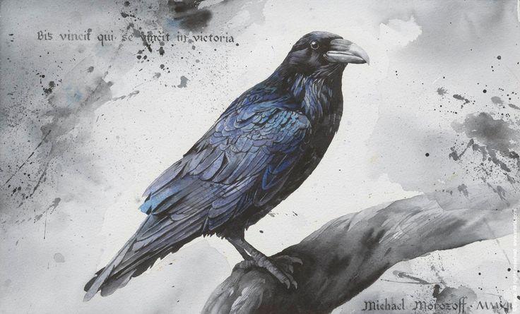 Молодой художник Михаил Морозов из города Сочи. http://shop.erarta.com/ru/shop/catalogue/pictures/detail/XYM25062014004/