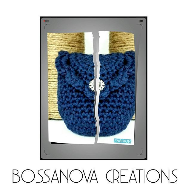 #bossanovacreations #creativity #creation #imagination #crochet #crocheting #crochetaddict #loveit #handmade #hechoamano #knittersofinstagram #knitting #knit #picoftheday #photooftheday #igers #igerscrochet #instagrammers #yarnlove #yarn