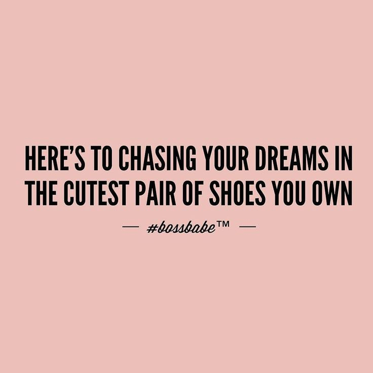 Factory Girl Quotes: 507 Best # BOSS BABE Images On Pinterest