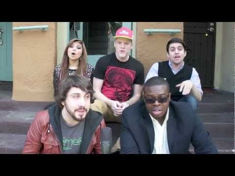 You Da One- Pentatonix cover <3: Youtube Fav, Pentatonix Covers, Rihanna Fans, Things Pentatonix, Rihanna Covers, Pentatonix Rihanna, Music Videos, Rihanna Songs, Youtube Thang