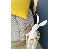 Joseph kanin - Nattlampe