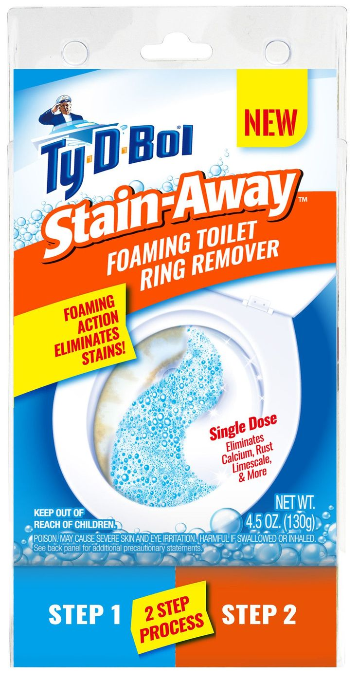 Best 25 Toilet Bowl Stains Ideas On Pinterest Remove