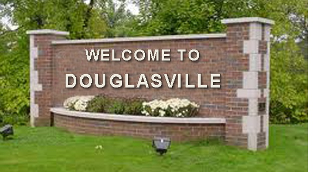 Top 5 Best Douglasville GA Moving Companies   Angie's List