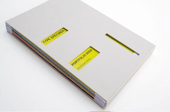 6 Tips for Creating a stunning print-based portfolio. +4 amazing ...