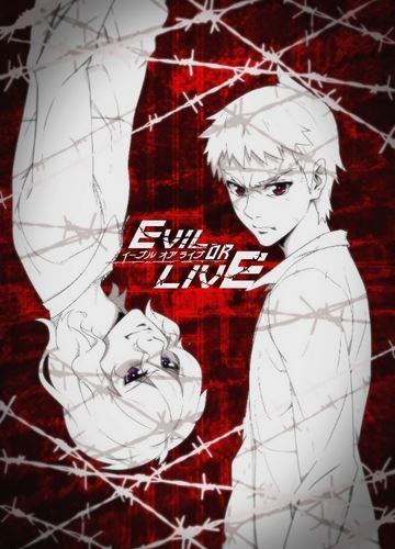 Evil or Live Episode 06 VOSTFR Animes-Mangas-DDL    https://animes-mangas-ddl.net/evil-or-live-episode-06-vostfr/