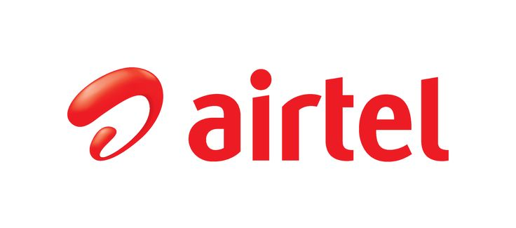 Airtel Ghana wins global CSR award