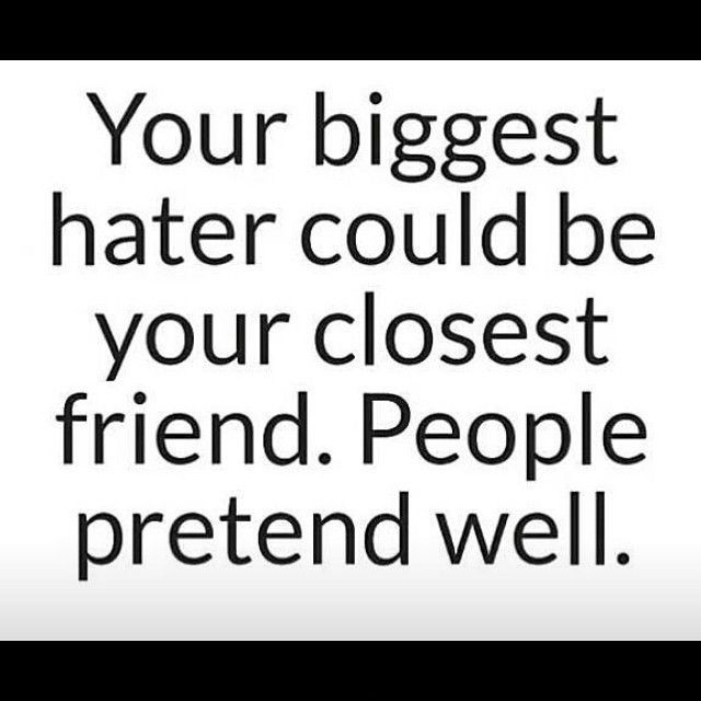 Superior Best 20+ Hater Quotes Ideas On Pinterest Haters Funny, Quotes About Haters .