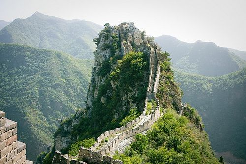 .: The Great Wall, Buckets Lists, Walks, Favorite Places, My Friends, Memories, Stairways, Travel Photography, China