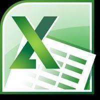 Cómo importar de Excel a Excel te evitará problemas. Conexiones del libro. #Excel http://blgs.co/X66ft3