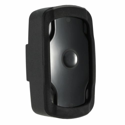 Waterproof Mini GPRS GSM Car Vehicle Tracker IOS Andriod App Alarm Real-time Tracking Anti-Lost for Pet