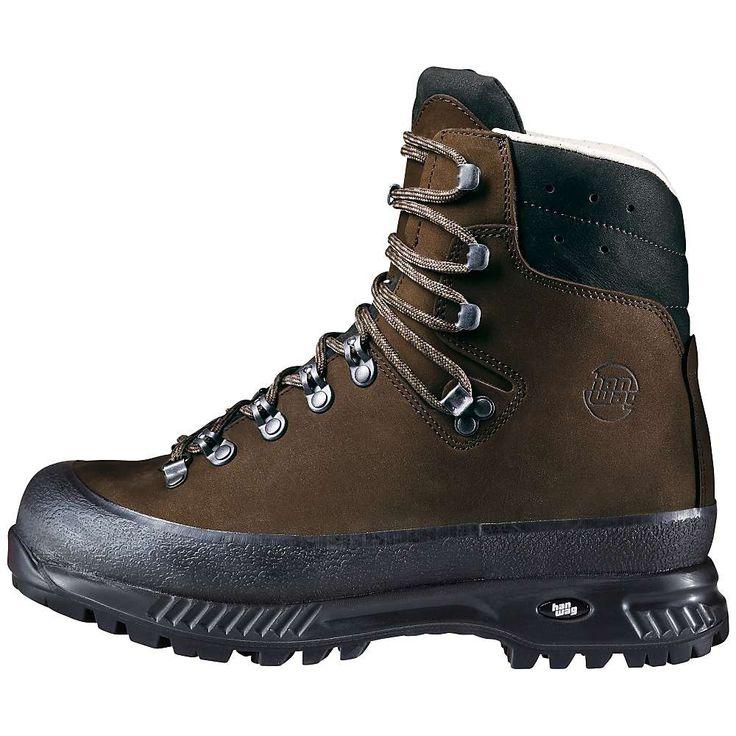 Hanwag Men's Yukon Boot