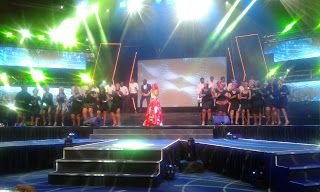 Wave hello to this awesome post! 👋 Celebrating South African Traditional Music Awards http://blog.miriamseldest.co.za/2017/10/celebrating-south-african-traditional.html?utm_campaign=crowdfire&utm_content=crowdfire&utm_medium=social&utm_source=pinterest