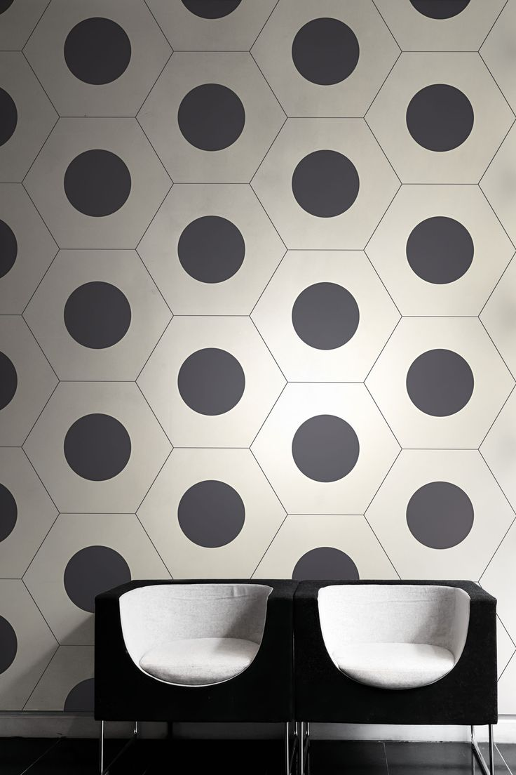 Indoor glazed stoneware wall tiles COREBASICS | @ornamentatiles