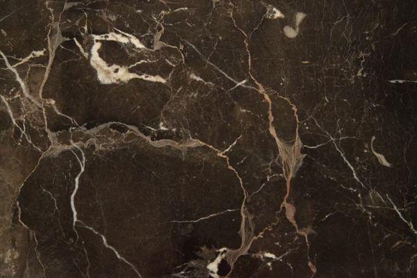 brun marmor - Sök på Google