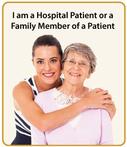 Retire-At-Home is a professional Home Care Agency that can help discharge your patients with immediate Care!