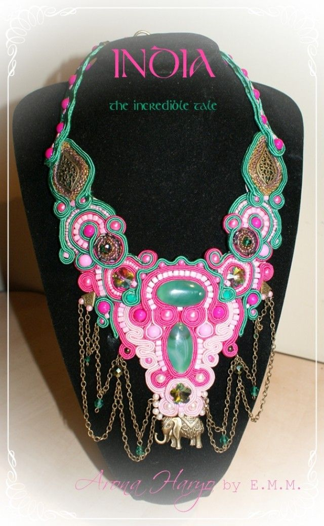 Handmade – Haryo Design | 21art