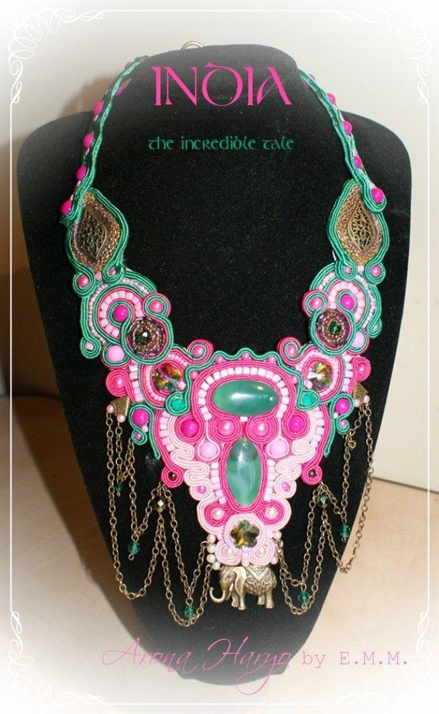 Handmade – Haryo Design   21art