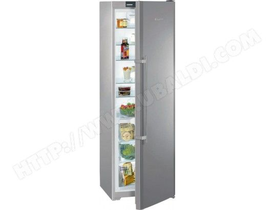 17 meilleures id es propos de refrigerateur 1 porte sur pinterest frigo 1 porte d coration. Black Bedroom Furniture Sets. Home Design Ideas